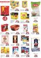 Kiler 4-10 Haziran 2015 Kampanya Broşürü: Kazançlı Alışveriş! Sayfa 4 Önizlemesi