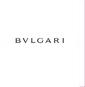 Bvlgari 2015 Ürün Kataloğu Sayfa 1 Önizlemesi