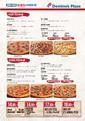 Dominos Pizza Ramazan Bereketi Sayfa 2