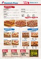 Dominos Pizza Ramazan Bereketi Sayfa 3 Önizlemesi