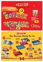 Kiler 9-22 Temmuz 2015 Kampanya Kataloğu: Bayram Tadında Fiyatlar! Sayfa 2
