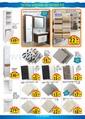 Akcan Yapı Market 29 Temmuz - 29 Ağustos Kampanya Broşürü Sayfa 13 Önizlemesi