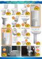 Akcan Yapı Market 29 Temmuz - 29 Ağustos Kampanya Broşürü Sayfa 10 Önizlemesi