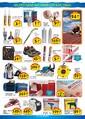 Akcan Yapı Market 29 Temmuz - 29 Ağustos Kampanya Broşürü Sayfa 12 Önizlemesi