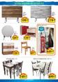 Akcan Yapı Market 29 Temmuz - 29 Ağustos Kampanya Broşürü Sayfa 5 Önizlemesi