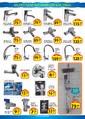 Akcan Yapı Market 29 Temmuz - 29 Ağustos Kampanya Broşürü Sayfa 8 Önizlemesi