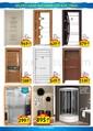 Akcan Yapı Market 29 Temmuz - 29 Ağustos Kampanya Broşürü Sayfa 14 Önizlemesi
