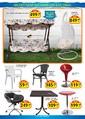 Akcan Yapı Market 29 Temmuz - 29 Ağustos Kampanya Broşürü Sayfa 4 Önizlemesi