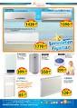 Akcan Yapı Market 29 Temmuz - 29 Ağustos Kampanya Broşürü Sayfa 16 Önizlemesi