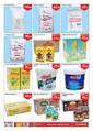 Makro Gross 07 - 17 Ağustos Kampanya Broşürü Sayfa 2
