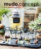 Mudo Concept 2015 Mutfak Kataloğu Sayfa 1