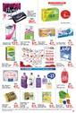 Kiler 20 Ağustos - 02 Eylül 2015 Kampanya Kataloğu Sayfa 11 Önizlemesi
