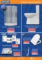 Neyzen Yapı Market 11 Ağustos - 11 Eylül 2015 Kampanya Broşürü Sayfa 2