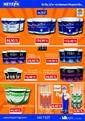 Neyzen Yapı Market 11 Ağustos - 11 Eylül 2015 Kampanya Broşürü Sayfa 4 Önizlemesi