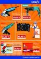 Neyzen Yapı Market 11 Ağustos - 11 Eylül 2015 Kampanya Broşürü Sayfa 5 Önizlemesi
