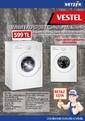 Neyzen Yapı Market Kampanya Broşürü: Banyonuz Neyzen' le Tamamlanıyor! Sayfa 3 Önizlemesi