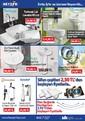 Neyzen Yapı Market Kampanya Broşürü: Banyonuz Neyzen' le Tamamlanıyor! Sayfa 4 Önizlemesi