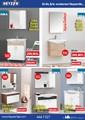 Neyzen Yapı Market Kampanya Broşürü: Banyonuz Neyzen' le Tamamlanıyor! Sayfa 6 Önizlemesi