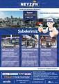 Neyzen Yapı Market Kampanya Broşürü: Banyonuz Neyzen' le Tamamlanıyor! Sayfa 8 Önizlemesi