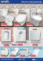 Neyzen Yapı Market Kampanya Broşürü: Banyonuz Neyzen' le Tamamlanıyor! Sayfa 2 Önizlemesi