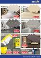 Neyzen Yapı Market Kampanya Broşürü: Banyonuz Neyzen' le Tamamlanıyor! Sayfa 7 Önizlemesi