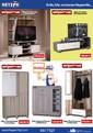 Neyzen Yapı Market Kampanya Broşürü Sayfa 2
