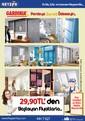 Neyzen Yapı Market Kampanya Broşürü Sayfa 6 Önizlemesi