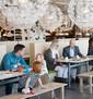 Ikea 2016 Kataloğu: Hayatı Güzelleştiren Küçük Ayrıntılar! Sayfa 48 Önizlemesi
