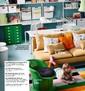 Ikea 2016 Kataloğu: Hayatı Güzelleştiren Küçük Ayrıntılar! Sayfa 92 Önizlemesi