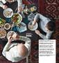 Ikea 2016 Kataloğu: Hayatı Güzelleştiren Küçük Ayrıntılar! Sayfa 61 Önizlemesi