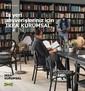 Ikea 2016 Kataloğu: Hayatı Güzelleştiren Küçük Ayrıntılar! Sayfa 154 Önizlemesi