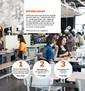 Ikea 2016 Kataloğu: Hayatı Güzelleştiren Küçük Ayrıntılar! Sayfa 49 Önizlemesi