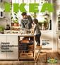 Ikea 2016 Kataloğu: Hayatı Güzelleştiren Küçük Ayrıntılar! Sayfa 1 Önizlemesi