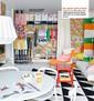 Ikea 2016 Kataloğu: Hayatı Güzelleştiren Küçük Ayrıntılar! Sayfa 113 Önizlemesi