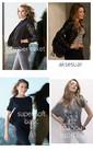 Mavi Jeans Sonbahar 2015 Sayfa 2