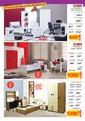 Banio 01 - 31 Ekim 2015 Kampanya Broşürü Sayfa 2