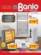 Banio 01 - 30 Kasım 2015 Kampanya Broşürü Sayfa 1