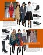 Deichmann Shoe Fashion 2/2015 Sayfa 6 Önizlemesi