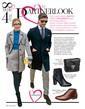 Deichmann Shoe Fashion 2/2015 Sayfa 28 Önizlemesi