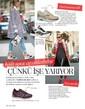 Deichmann Shoe Fashion 2/2015 Sayfa 26 Önizlemesi