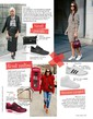 Deichmann Shoe Fashion 2/2015 Sayfa 27 Önizlemesi