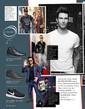Deichmann Shoe Fashion 2/2015 Sayfa 20 Önizlemesi