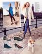 Deichmann Shoe Fashion 2/2015 Sayfa 23 Önizlemesi