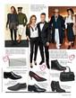 Deichmann Shoe Fashion 2/2015 Sayfa 29 Önizlemesi