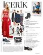 Deichmann Shoe Fashion 2/2015 Sayfa 3 Önizlemesi