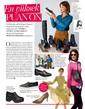 Deichmann Shoe Fashion 2/2015 Sayfa 31 Önizlemesi