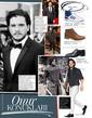 Deichmann Shoe Fashion 2/2015 Sayfa 21 Önizlemesi