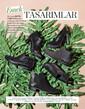 Deichmann Shoe Fashion 2/2015 Sayfa 7 Önizlemesi
