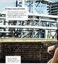 Marks & Spencer Erkek Sonbahar 2015 Lookbook Sayfa 2