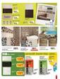 Banio 01 - 31 Aralık 2015 Kampanya Broşürü Sayfa 25 Önizlemesi